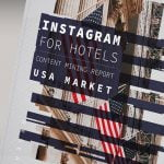 Using Instagram for hotels